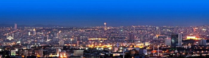 ankara_panoramic_night-1024x286